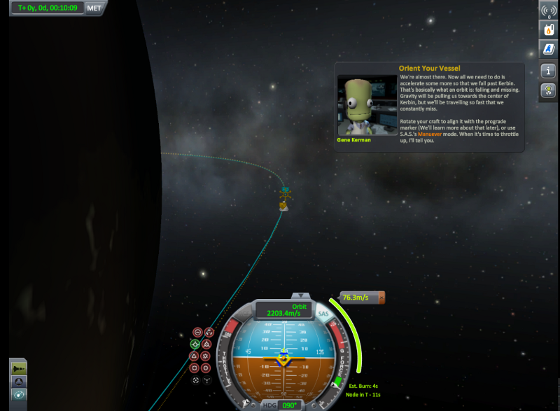 KSP Screenshot 2