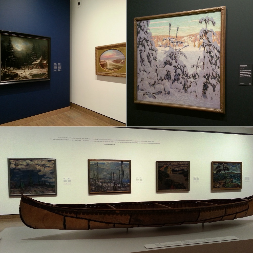Artworks in the National Gallery