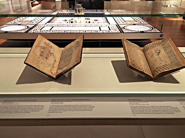 manuscripts from Iran